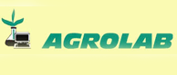 Agrolab Group