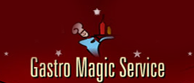 Gastro Magic Service