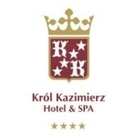 Król Kazimierz