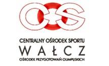 COS Wałcz
