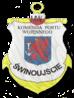 Komenda Portu Świnoujście