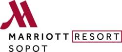 Marriot-sopot