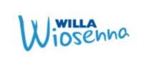 Willa Wiosenna HACCP