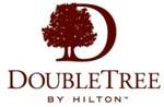 Double Tree HACCP