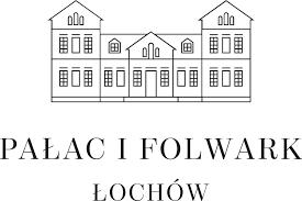 Pałac Łochów HACCP