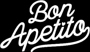 Bon Apetit HACCP