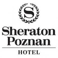 Sheraton Poznań HACCP