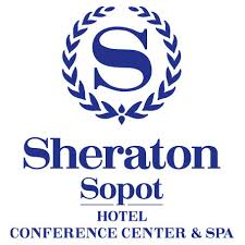 Sheraton Sopot HACCP