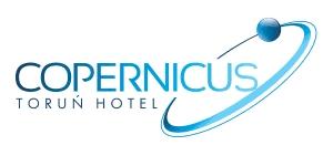 Copernicus HACCP