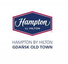 Hilton Gdańsk HACCP
