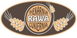 Rawa HACCP